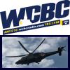 WCBC Logo Trooper 5