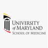 univeristy of maryland school of medicine