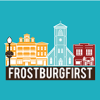 frostburgfirst